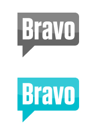 Bravo Connected TV